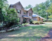 14000  Claysparrow Road, Charlotte image