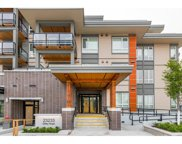 23233 Gilley Road Unit 313, Richmond image