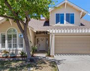 878 Windmill Park Ln, Mountain View image