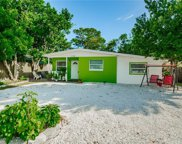1106 Phillippe Parkway, Safety Harbor image