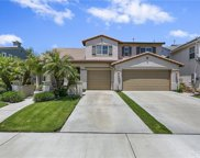 13766 Hollowbrook Way, Eastvale image