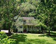 2138 Duck Pond Lane, Sevierville image