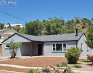 210 Beckers Lane, Manitou Springs image