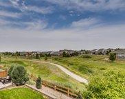 5282 S Eaton Park Way, Aurora image