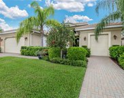 10524 Azzurra Dr, Fort Myers image