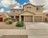 209 S 165th Drive, Goodyear image