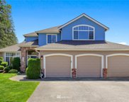 106 194th Street SW, Bothell image