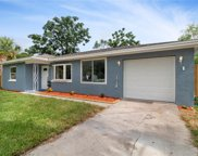 1241 Union Street, Clearwater image