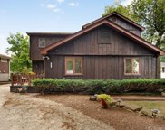 5521 Middaugh Avenue, Downers Grove image