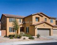2124 Forest Mist Avenue, North Las Vegas image