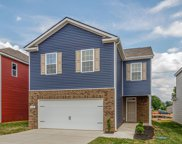 86 War Eagles Way, Ashland City image