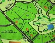 945 Trillium Ridge  Road Unit #28, Cashiers image