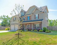 21 Adams Manor Court, Mauldin image