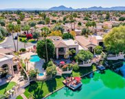 10134 E Topaz Drive, Scottsdale image