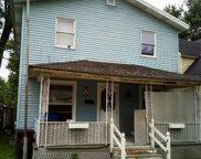 312 W Oakridge Avenue, Goshen image