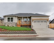 1494 COTTONWOOD  PL, Cottage Grove image