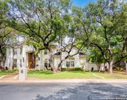 10 Regency Row Dr, San Antonio image