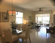 3760 Sawgrass Way Unit 3531, Naples image