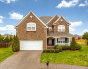 2012 Katach Ct, Spring Hill image