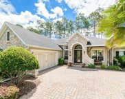 204 FLORES WAY, St Johns image