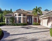 7808 Rosehall Cove, Lakewood Ranch image
