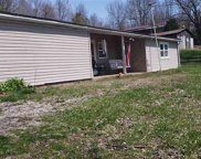2497 Brown Mines RD, Marion image
