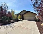 12295 Deer Mountain Blvd, Kamas image