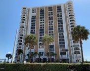 3003 S Atlantic Avenue Unit 15B3, Daytona Beach Shores image