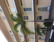 2515 NE 2nd Court Unit #209, Boynton Beach image