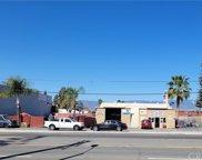 24732  Redlands Boulevard, Loma Linda image