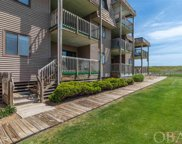 134 Plover Drive, Duck image