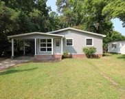1221 Park Hill Dr., Conway image