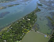 67 New Settlement Road, Kiawah Island image