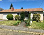 244 S 18TH  ST, St. Helens image