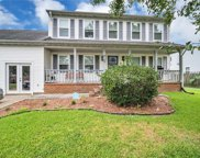 3105 White Tail Court, South Chesapeake image