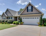 5 Wallhaven Drive, Greer image