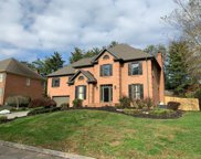 7235 Lawford Rd, Knoxville image