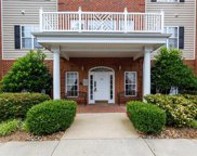 524 College Road Unit #103-B, Greensboro image
