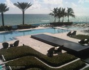 2711 S Ocean Dr Unit 3803, Hollywood image