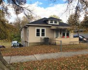 15 Riley  Avenue, Indianapolis image