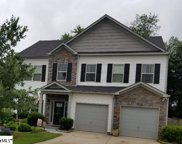 5 Scanawah Court, Simpsonville image
