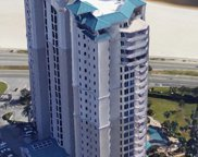 2668 Beach Blvd Unit #Ph2-A, Biloxi image