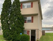 1019 South Meadow, Allentown image