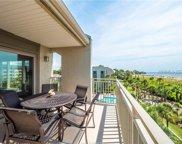 21 S Forest Beach  Drive Unit 512, Hilton Head Island image