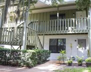 840 Center Avenue Unit 480, Holly Hill image