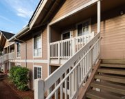 94-105 Mui Place Unit B202, Waipahu image