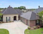 13241 Old Dutchtown Ave, Gonzales image