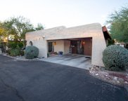 642 W Zia, Tucson image