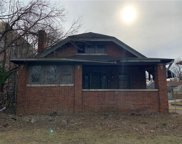 921 38th  Street, Indianapolis image