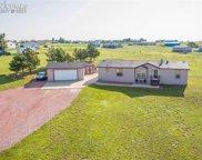 5425 Peerless Farms Road, Peyton image
